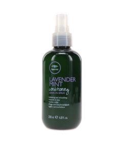 Paul Mitchell Tea Tree Lavender Mint Conditioner Spray 6.8 oz