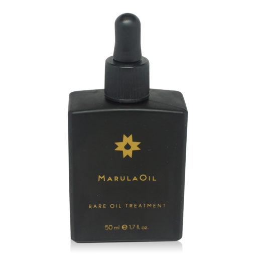Paul Mitchell Marula Oil Rare Oil Treatment 1.7 oz.