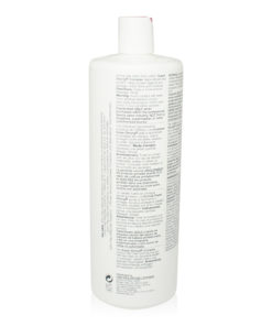 Paul Mitchell Super Strong Daily Conditioner 33.8 oz.