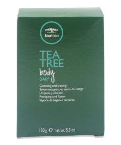 Paul Mitchell Tea Tree Body Bar 5.3 oz.
