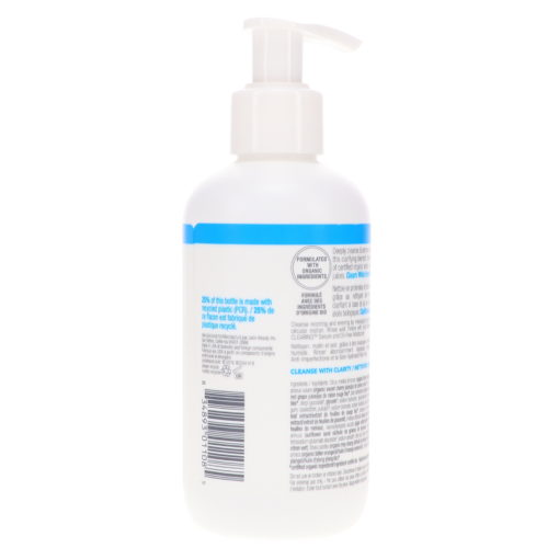 Juice Beauty Blemish Clearing Cleanser 6.75 oz
