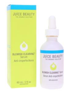 Juice Beauty Blemish Clearing Serum 2 oz
