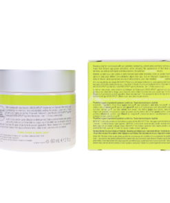 Juice Beauty GREEN APPLE Peel Full Strength Exfoliating Mask 2 oz