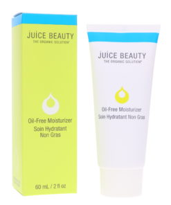 Juice Beauty Oil-Free Moisturizer 2 oz