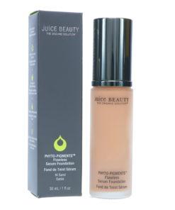 Juice Beauty Phyto-pigments Flawless Serum Foundation Sand 1 oz