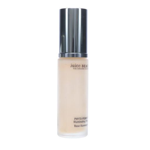 Juice Beauty Phyto-Pigments Illuminating Primer 01 Luminous 1 oz
