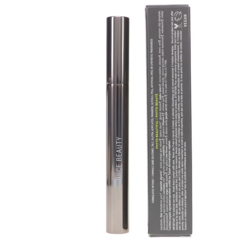 Juice Beauty Phyto-Pigments Ultra-Natural Mascara 0.3 oz