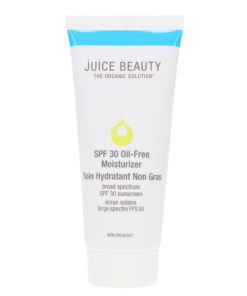 Juice Beauty SPF 30 Oil-Free Moisturizer 2 oz