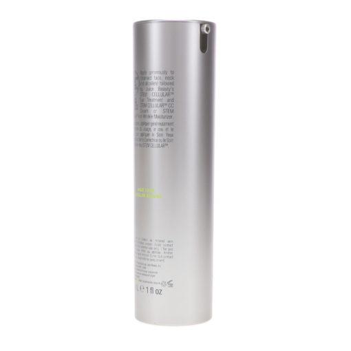 Juice Beauty Stem Cellular Anti-Wrinkle Booster Serum 1 oz
