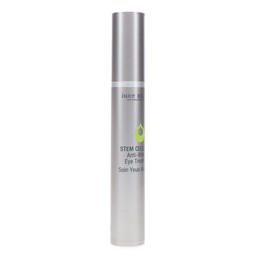 Juice Beauty Stem Cellular Anti-Wrinkle Eye Treatment 0.5 oz