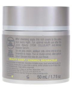 Juice Beauty Stem Cellular Anti-Wrinkle Overnight Cream 1.7 oz