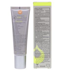 Juice Beauty STEM CELLULAR CC Cream SPF 30 Sun-Kissed Glow 1.7 oz