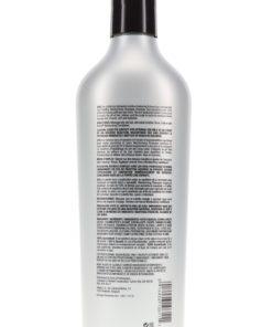 Kenra Moisturizing Shampoo 10.1 Oz