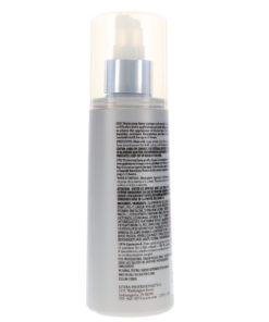 Kenra Plat Thickening Spray # 5 - 6.7 Oz