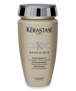 Kerastase Densifique Bain Densite 8.5 Oz