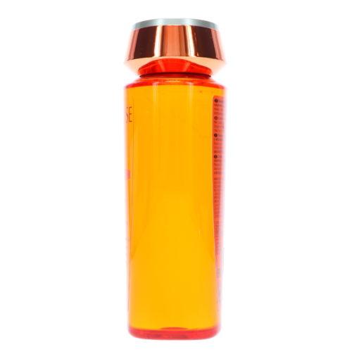 Kerastase Discipline Oleo Relax Shampoo 8.5 oz