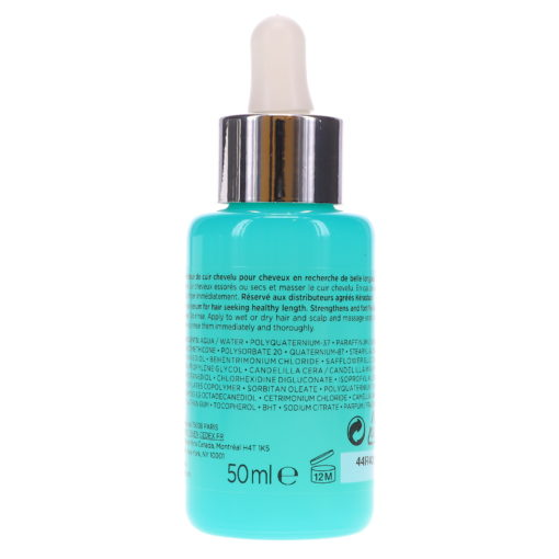 Kerastase Serum Extentioniste, Scalp & Hair Serum 1.7 oz.
