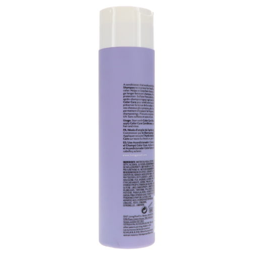 Living Proof Color Care Conditioner 8 oz.