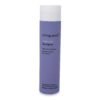 Living Proof Color Care Shampoo 8 oz.