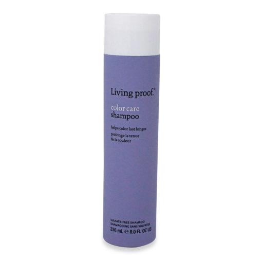 Living Proof Color Care Shampoo 8 oz.