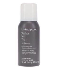 Living Proof Perfect Hair Day Dry Shampoo 1.8 oz. Two Pack