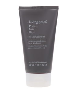 Living Proof Perfect Hair Day In-the-Shower Styler