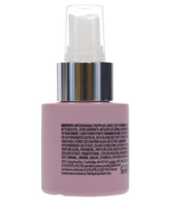 Living Proof Restore Perfecting Spray Travel Size 1.7 oz. Two Pack