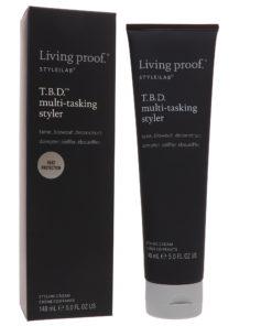 Living Proof Style Lab T.B.D. Multi Tasking Styler 5 oz.