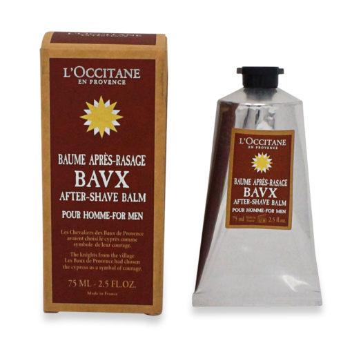 L'Occitane Eav Des Bavx After Shave Balm 2.5 oz