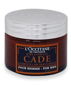 L'Occitane Cade Complete Care Moisturizer, 1.7 oz.