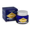 L'Occitane Immortal Precious Light Face Cream 1.7 oz.