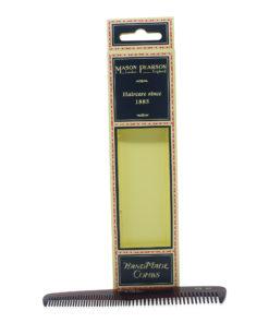 Mason Pearson Pocket Comb