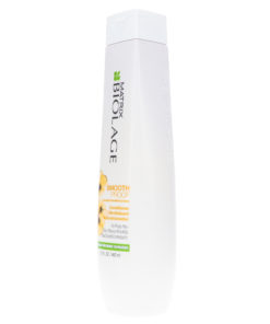 Matrix Biolage SmoothProof Conditioner 13.5 Oz