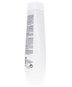 Matrix Biolage SmoothProof Conditioner 13.5 Oz