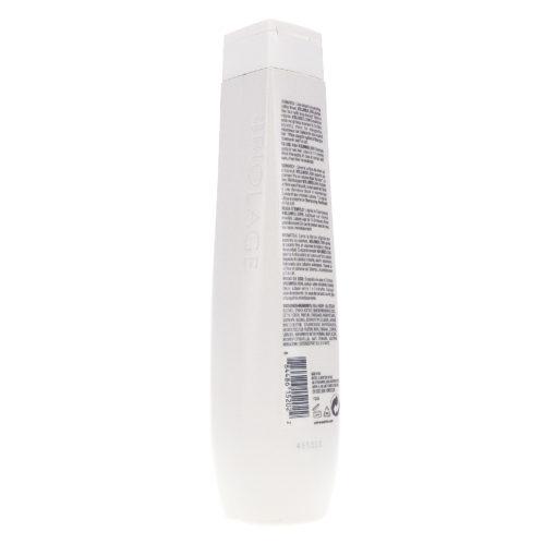 Matrix Biolage VolumeBloom Conditioner 13.5 Oz