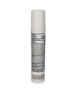 Obagi CLENZIderm Therapeutic Lotion Benzoyl Peroxide 5%, 1.6 oz.