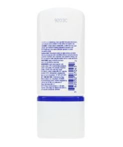 Obagi Nu-Derm Blend Fx Face Treatment Formula, 2 oz.