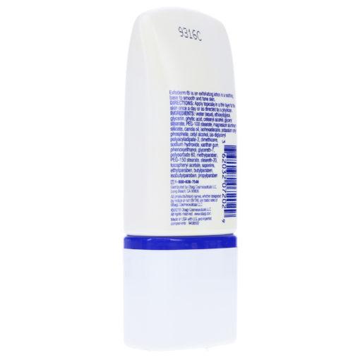 Obagi Nu-Derm Exfoderm Skin Smoothing Lotion, 2 oz.