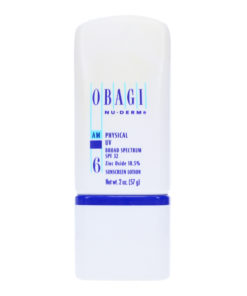 Obagi Nu-Derm Physical UV Block SPF 32 , 2 oz.