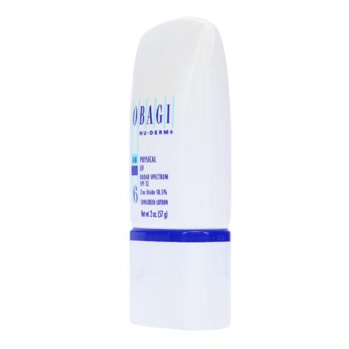 Obagi Nu-Derm Physical UV Block SPF 32 , 2 oz.