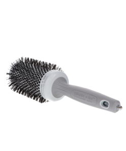 Olivia Garden Cermaic+Ion Thermal Brush CI-55 2 1/8