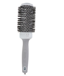 Olivia Garden Ceramic+Ion Thermal Brush CI-45 1 3/4