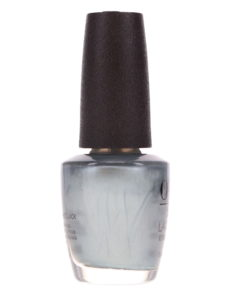 OPI Neo Pearl Two Pearls In A Pod 0.5 oz