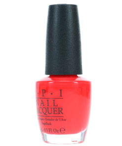 OPI On Collins Ave NLB76
