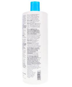 Paul Mitchell Clarifying Shampoo Two 33.8 oz.