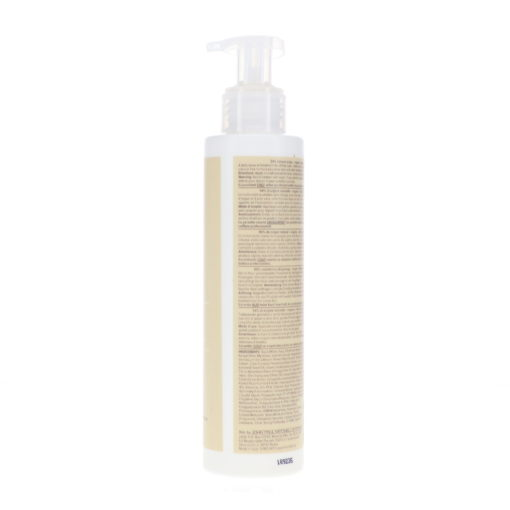 Paul Mitchell Clean Beauty Everyday Leave-In Treatment 5.1 oz