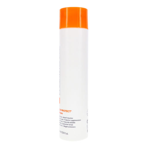 Paul Mitchell Color Protect Daily Shampoo 10.14 oz.