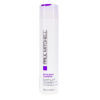 Paul Mitchell Extra Body Daily Rinse 10.14 oz.