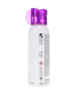 Paul Mitchell Extra Body Firm Finishing Spray 3.8 Oz Vc