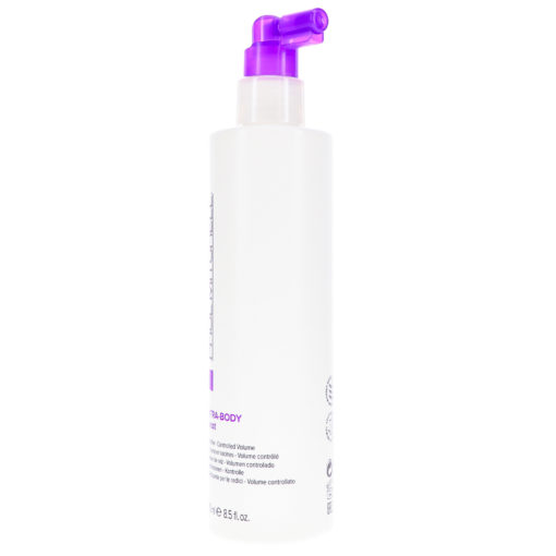 Paul Mitchell ExtraBody Daily Boost 8.5 oz.